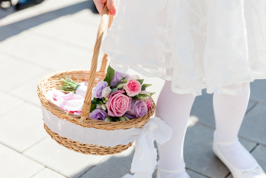 Hochzeitsfotograf Burgenland Steiermark Wien Mallorca 048 Hochzeitstag