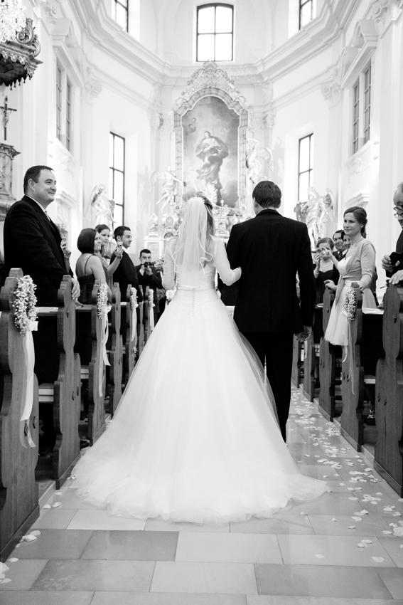 Hochzeitsfotograf Burgenland Steiermark Wien Mallorca 050 Hochzeitstag