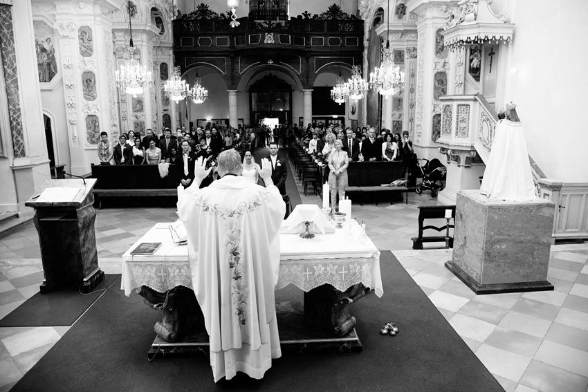Hochzeitsfotograf Burgenland Steiermark Wien Mallorca 052 Hochzeitstag