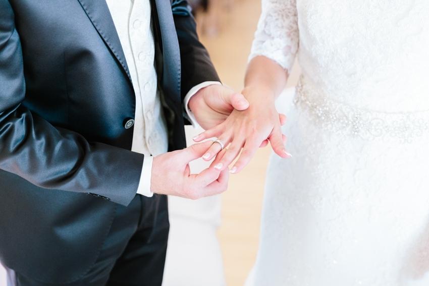 Hochzeitsfotograf Burgenland Steiermark Wien Mallorca 058 Hochzeitstag