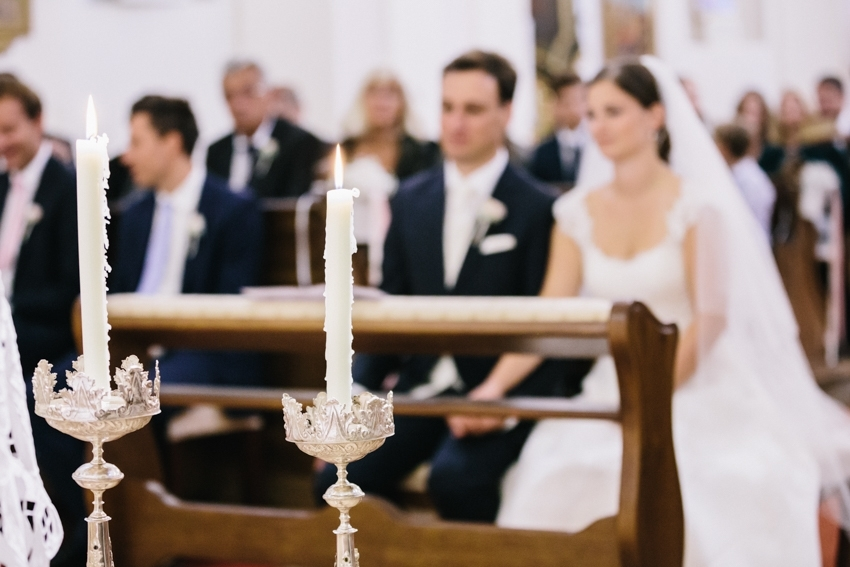 Hochzeitsfotograf Burgenland Steiermark Wien Mallorca 062 Hochzeitstag