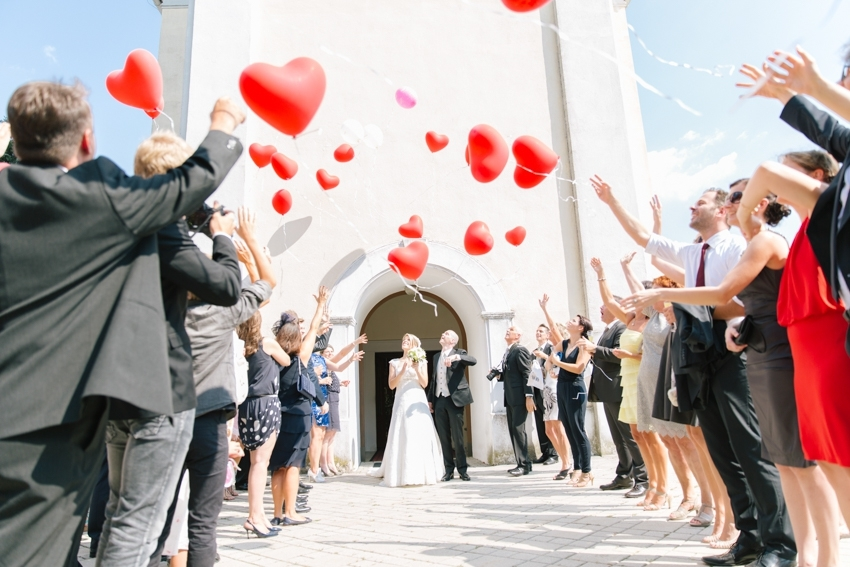 Hochzeitsfotograf Burgenland Steiermark Wien Mallorca 068 Hochzeitstag