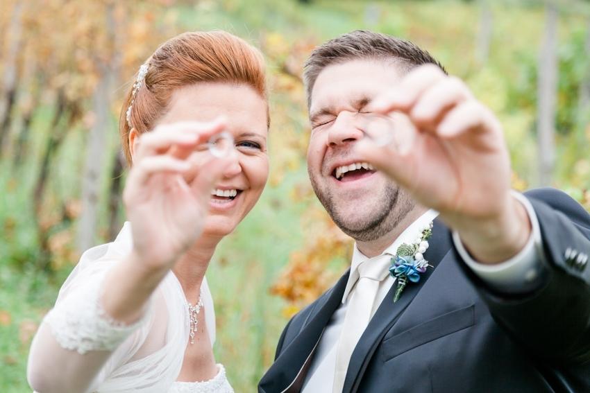 Hochzeitsfotograf Burgenland Steiermark Wien Mallorca 073 Hochzeitstag