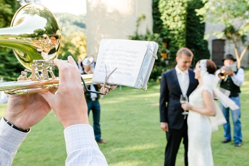 Hochzeitsfotograf Burgenland Steiermark Wien Mallorca 074 Hochzeitstag