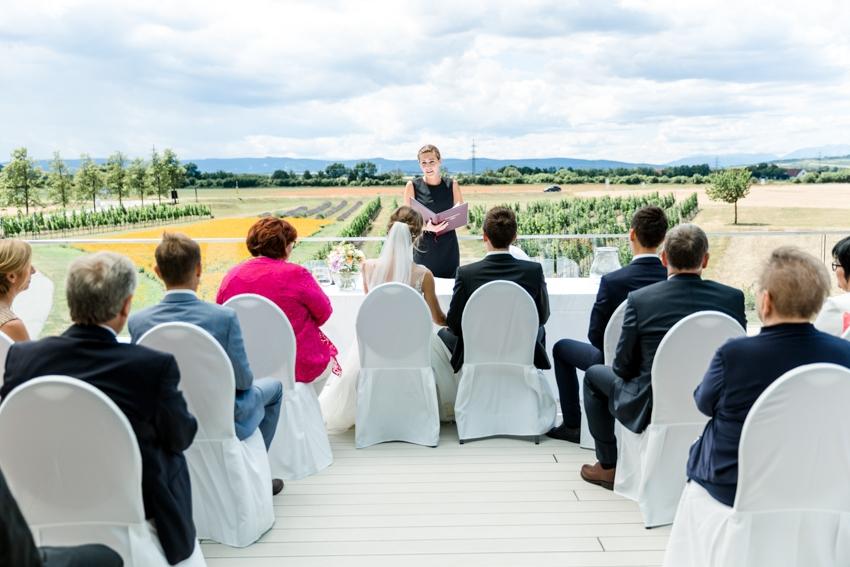 Hochzeitsfotograf Burgenland Steiermark Wien Mallorca 083 Hochzeitstag