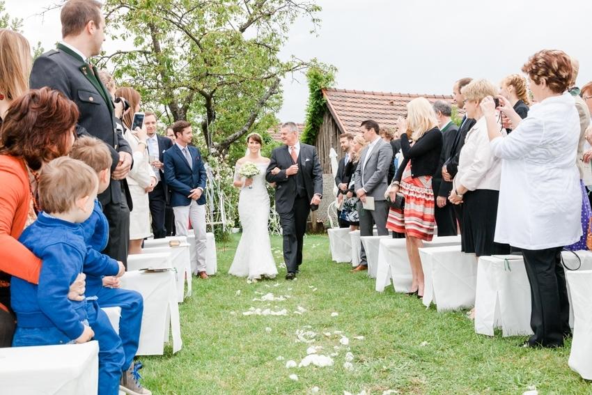Hochzeitsfotograf Burgenland Steiermark Wien Mallorca 085 Hochzeitstag