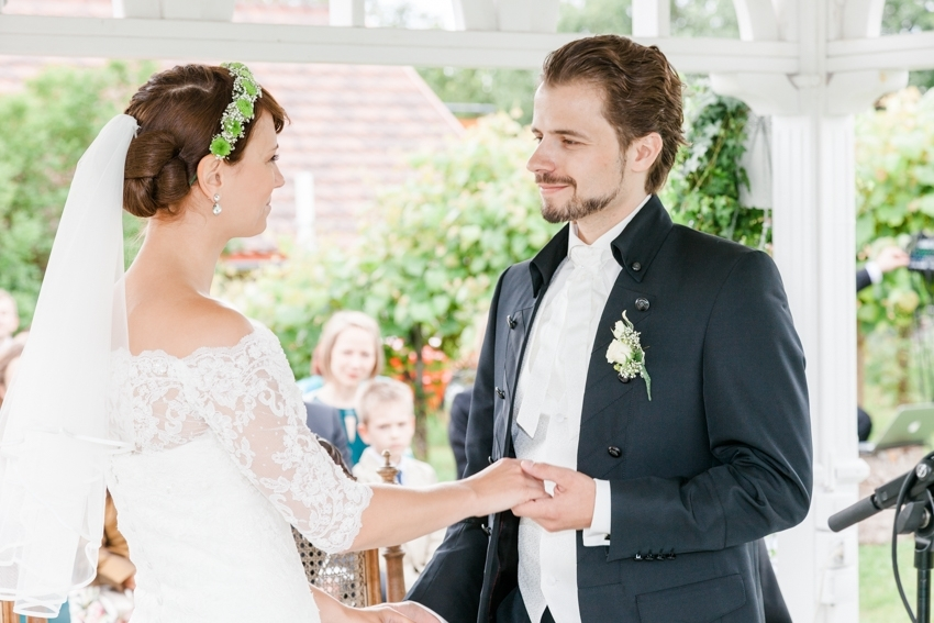 Hochzeitsfotograf Burgenland Steiermark Wien Mallorca 086 Hochzeitstag