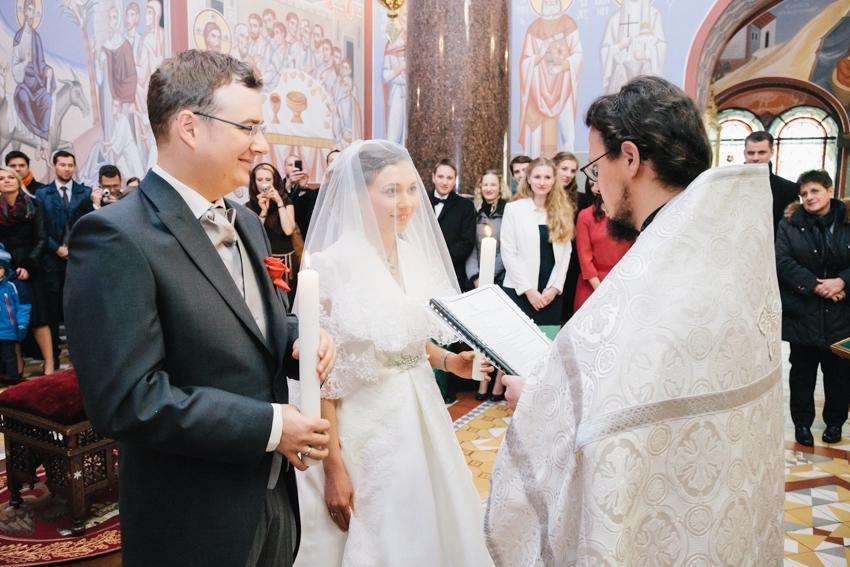 Hochzeitsfotograf Burgenland Steiermark Wien Mallorca 090 Hochzeitstag