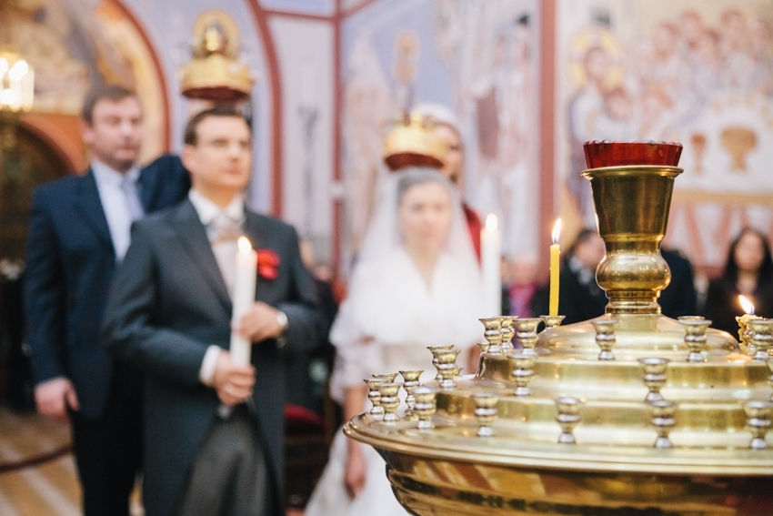 Hochzeitsfotograf Burgenland Steiermark Wien Mallorca 091 Hochzeitstag