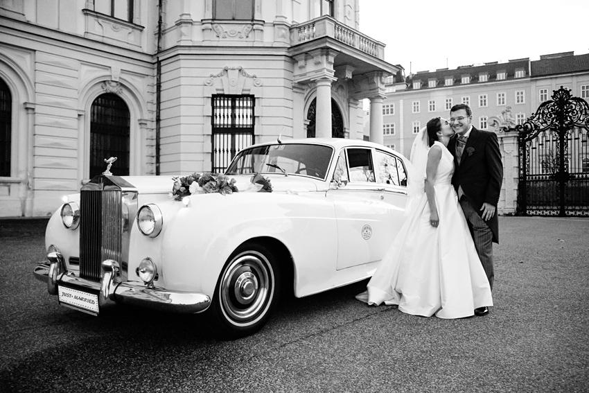 Hochzeitsfotograf Burgenland Steiermark Wien Mallorca 093 Hochzeitstag