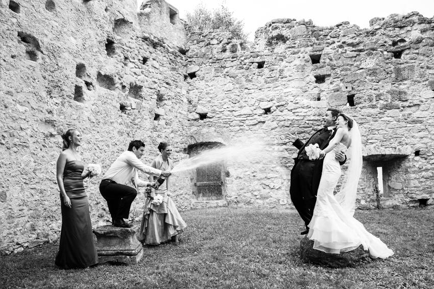 Hochzeitsfotograf Burgenland Steiermark Wien Mallorca 095 Hochzeitstag