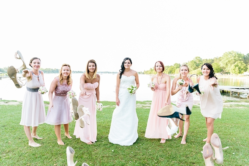 Hochzeitsfotograf Burgenland Steiermark Wien Mallorca 097 Hochzeitstag