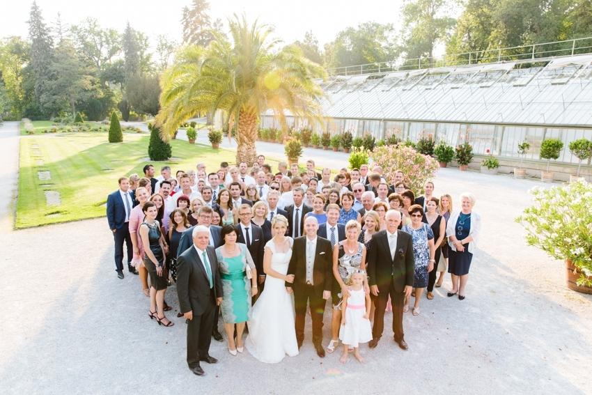 Hochzeitsfotograf Burgenland Steiermark Wien Mallorca 098 Hochzeitstag
