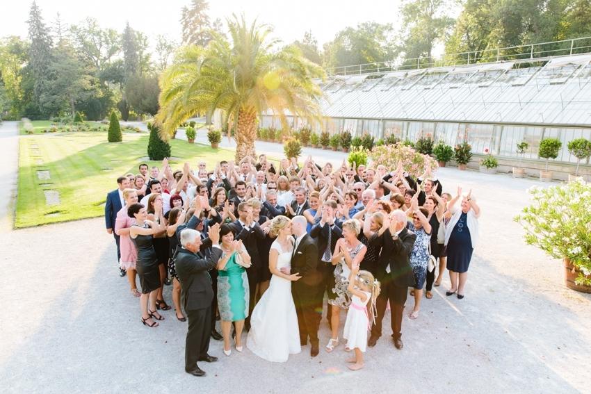 Hochzeitsfotograf Burgenland Steiermark Wien Mallorca 099 Hochzeitstag