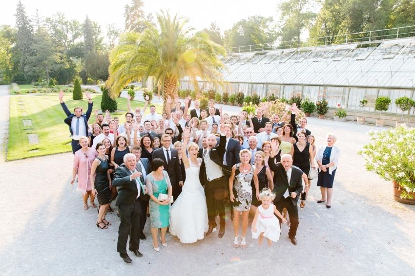Hochzeitsfotograf Burgenland Steiermark Wien Mallorca 100 Hochzeitstag