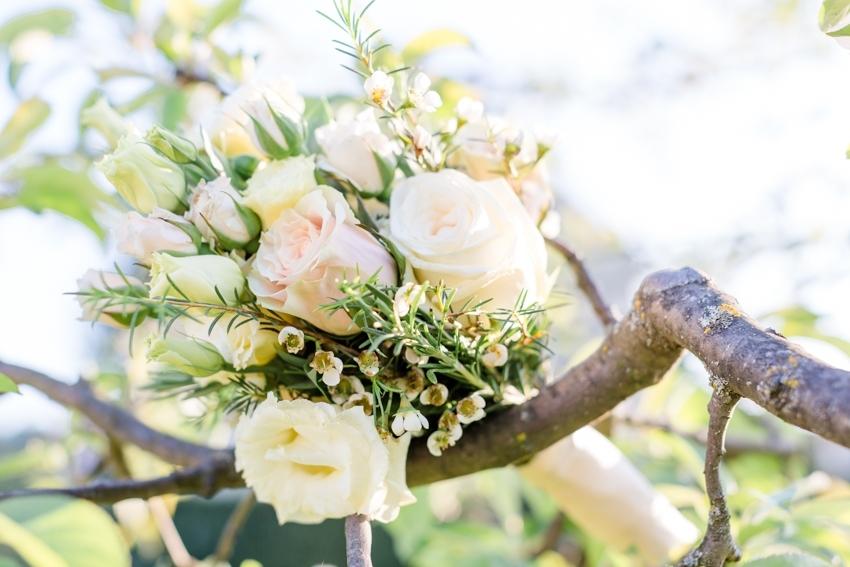 Hochzeitsfotograf Burgenland Steiermark Wien Mallorca 102 Hochzeitstag
