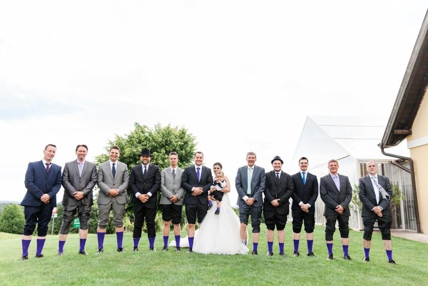 Hochzeitsfotograf Burgenland Steiermark Wien Mallorca 104 Hochzeitstag