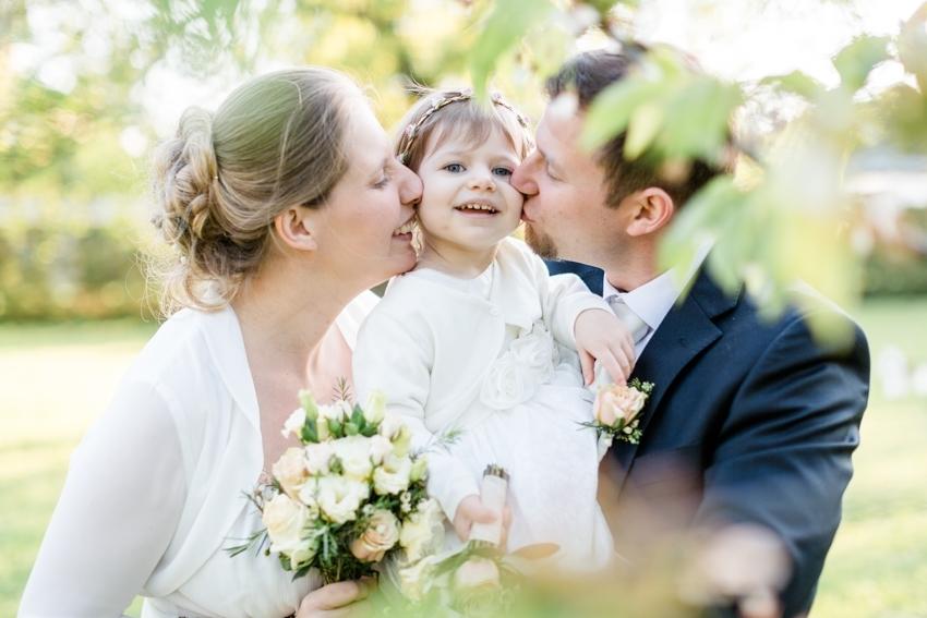 Hochzeitsfotograf Burgenland Steiermark Wien Mallorca 105 Hochzeitstag