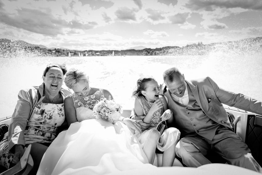 Hochzeitsfotograf Burgenland Steiermark Wien Mallorca 107 Hochzeitstag