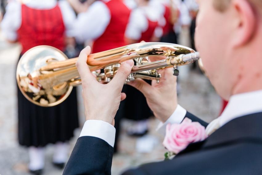 Hochzeitsfotograf Burgenland Steiermark Wien Mallorca 109 Hochzeitstag