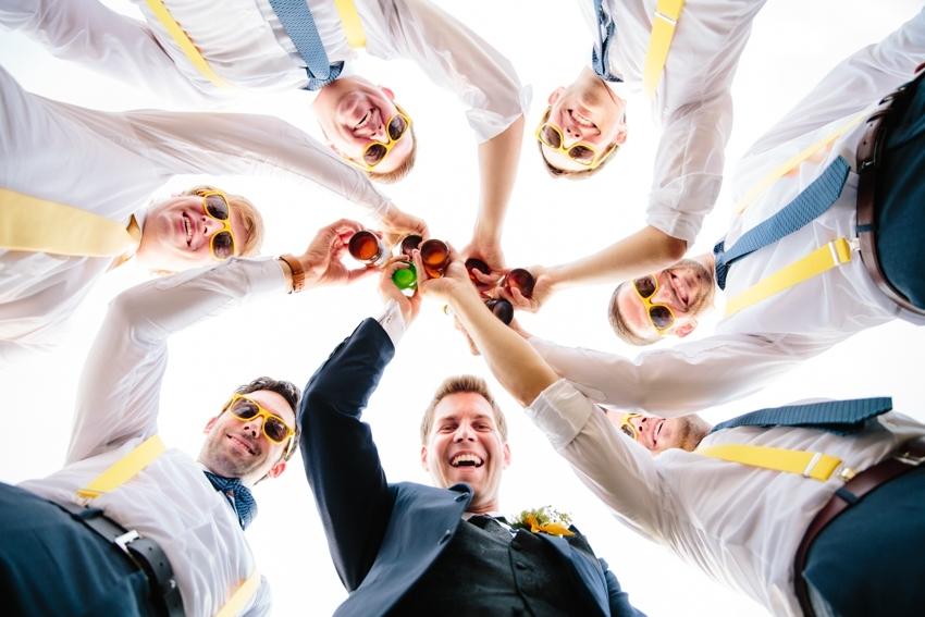 Hochzeitsfotograf Burgenland Steiermark Wien Mallorca 110 Hochzeitstag