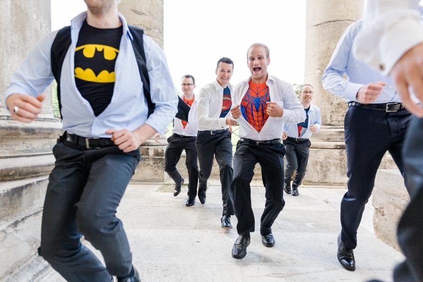 Hochzeitsfotograf Burgenland Steiermark Wien Mallorca 112 Hochzeitstag