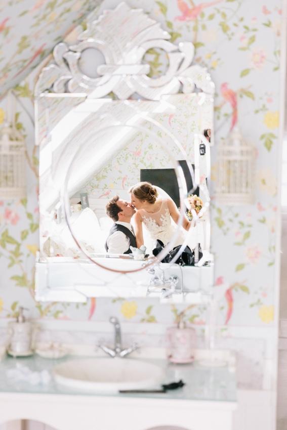 Hochzeitsfotograf Burgenland Steiermark Wien Mallorca 113 Hochzeitstag