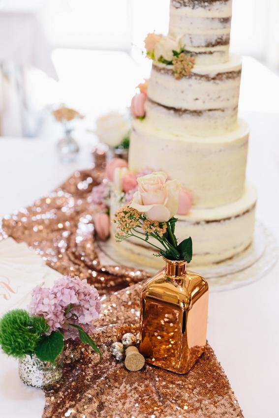 Hochzeitsfotograf Burgenland Steiermark Wien Mallorca 114 Hochzeitstag