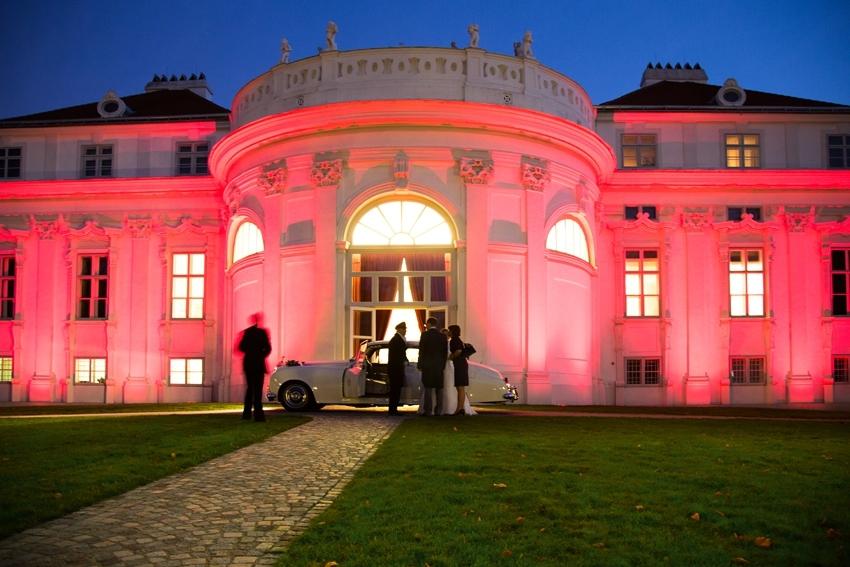 Hochzeitsfotograf Burgenland Steiermark Wien Mallorca 117 Hochzeitstag