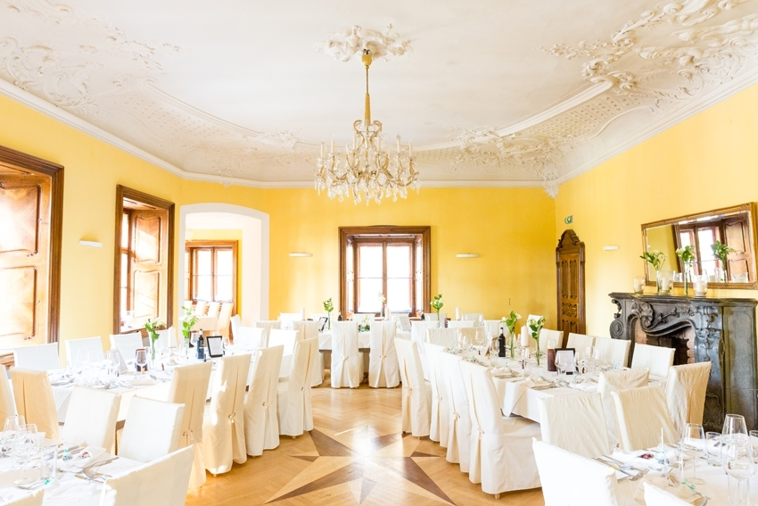 Hochzeitsfotograf Burgenland Steiermark Wien Mallorca 123 Hochzeitstag