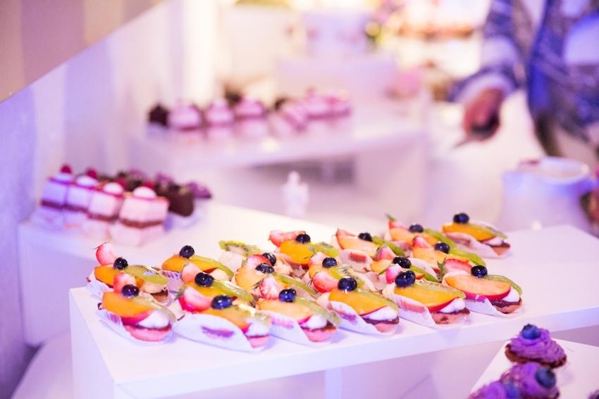 Hochzeitsfotograf Burgenland Steiermark Wien Mallorca 125 Hochzeitstag