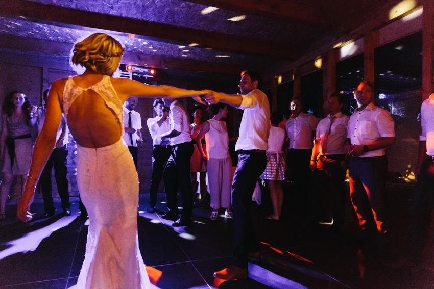 Hochzeitsfotograf Burgenland Steiermark Wien Mallorca 126 Hochzeitstag