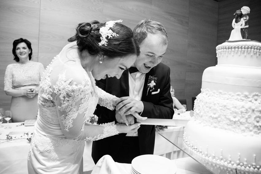 Hochzeitsfotograf Burgenland Steiermark Wien Mallorca 127 Hochzeitstag