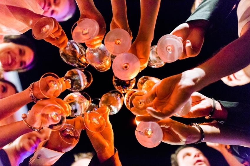 Hochzeitsfotograf Burgenland Steiermark Wien Mallorca 131 Hochzeitstag