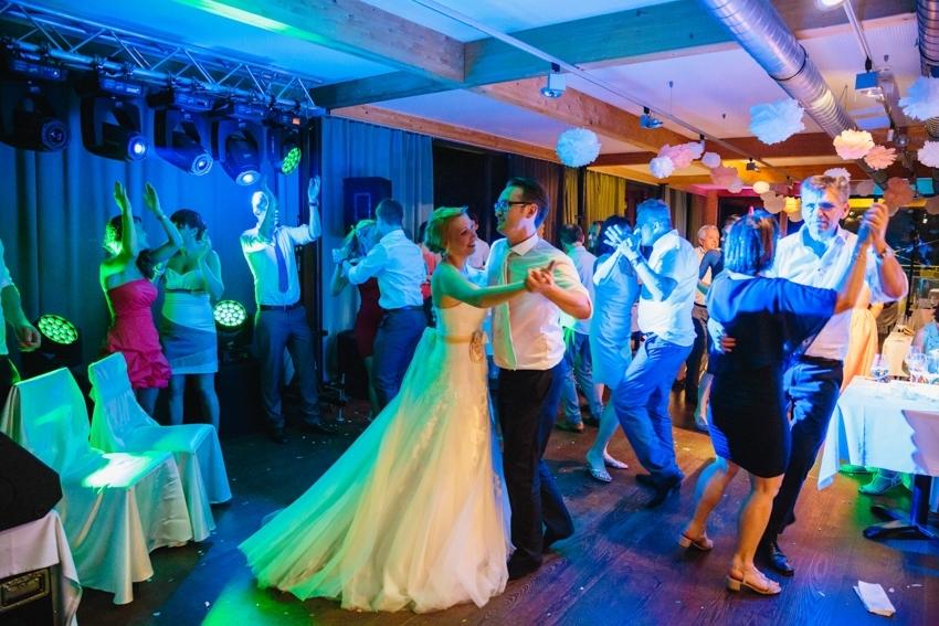 Hochzeitsfotograf Burgenland Steiermark Wien Mallorca 132 Hochzeitstag