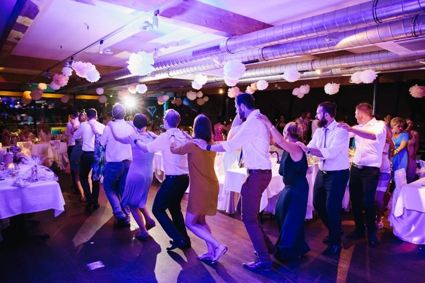 Hochzeitsfotograf Burgenland Steiermark Wien Mallorca 134 Hochzeitstag