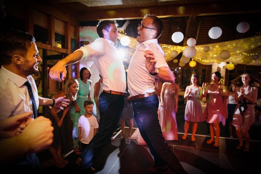 Hochzeitsfotograf Burgenland Steiermark Wien Mallorca 135 Hochzeitstag