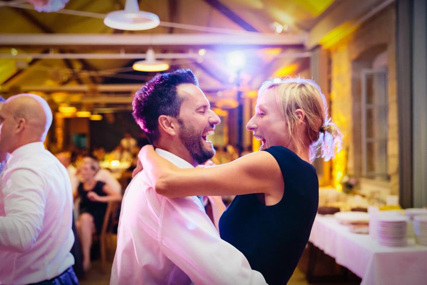 Hochzeitsfotograf Burgenland Steiermark Wien Mallorca 136 Hochzeitstag