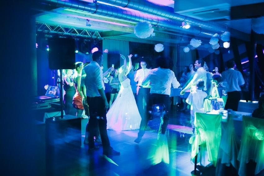 Hochzeitsfotograf Burgenland Steiermark Wien Mallorca 140 Hochzeitstag