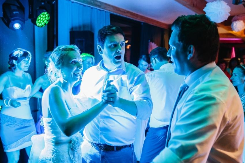 Hochzeitsfotograf Burgenland Steiermark Wien Mallorca 141 Hochzeitstag