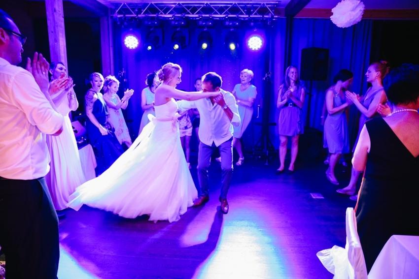 Hochzeitsfotograf Burgenland Steiermark Wien Mallorca 142 Hochzeitstag