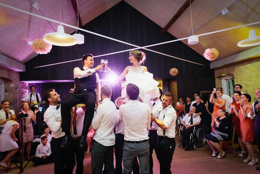 Hochzeitsfotograf Burgenland Steiermark Wien Mallorca 149 Hochzeitstag