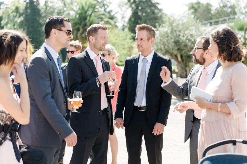 Hochzeit 125_D3_9410