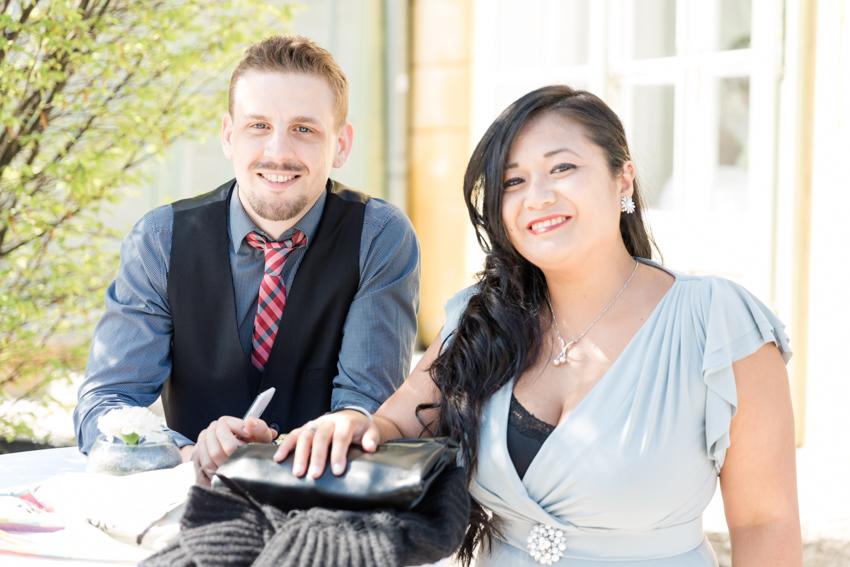 Hochzeit 129_D3_9444