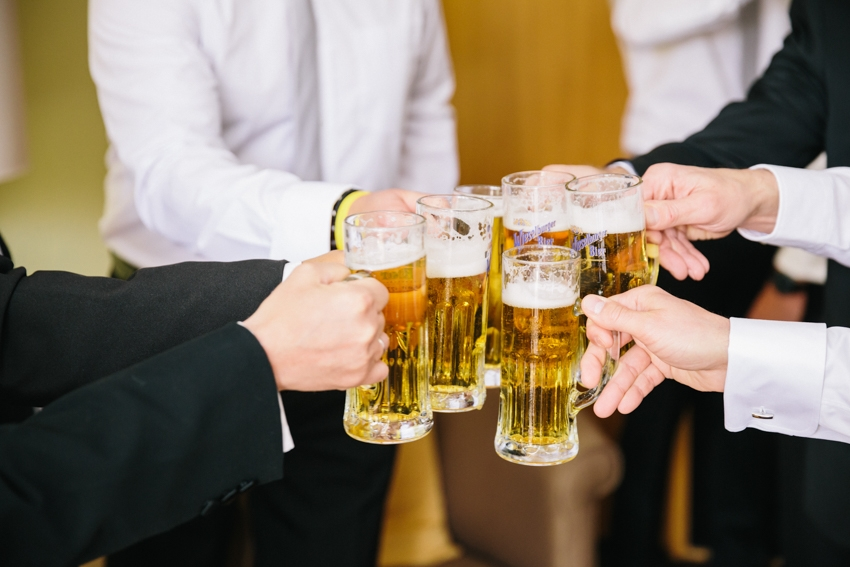 Hochzeit Gotograf Heiraten Burgenland Wien Niederösterreich Steiermark Kärnten Golden Elephant (26)