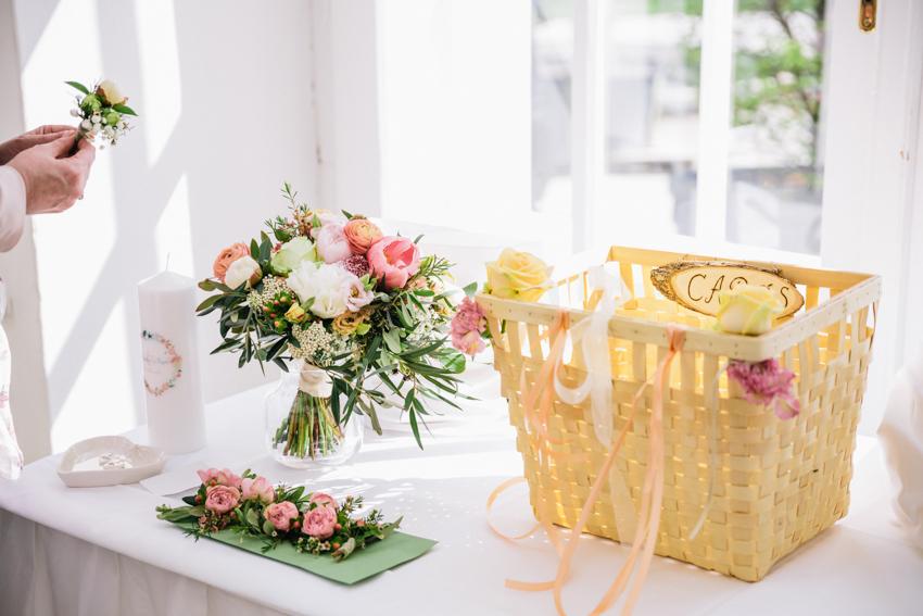 Hochzeit Gotograf Heiraten Burgenland Wien Niederösterreich Steiermark Kärnten Golden Elephant (35)