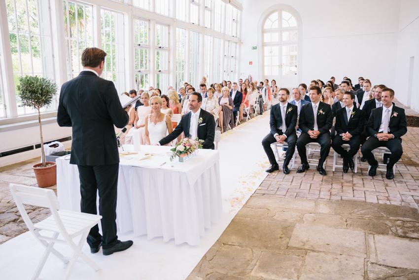 Hochzeit Gotograf Heiraten Burgenland Wien Niederösterreich Steiermark Kärnten Golden Elephant (48)