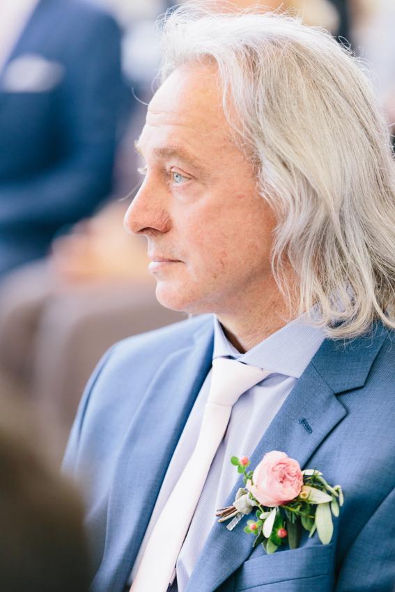 Hochzeit Gotograf Heiraten Burgenland Wien Niederösterreich Steiermark Kärnten Golden Elephant (52)