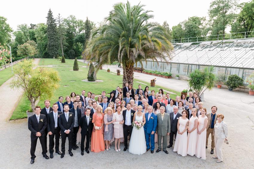 Hochzeit Gotograf Heiraten Burgenland Wien Niederösterreich Steiermark Kärnten Golden Elephant (82)
