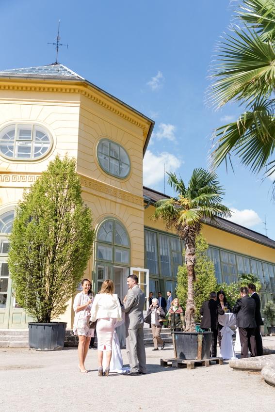 Hochzeitsfotograf Burgenland Steiermark Wien Mallorca 029 M&A